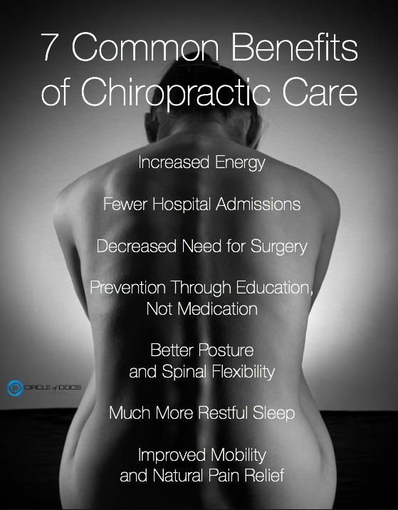 7-benefits-of-Chiro-Care