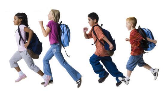 children-backpack