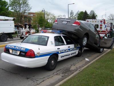 weird_car_accident