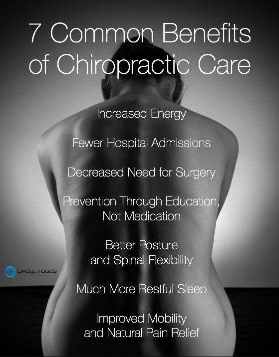 7-benefits-of-Chiro-Care